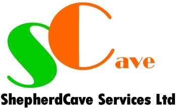 ShepherdCave services